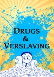 csm_Drugs_en_Verslaving_e22d5a5211.jpg
